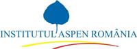 AspenRomania_logo