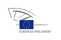 Parlamentuleuropean_logo
