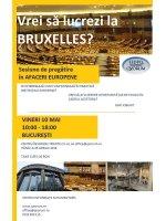 afacerieuropene