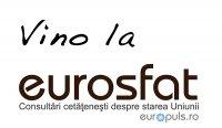 eurosfat