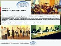 lansare_coaching.png