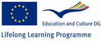 lifelonglearningprogramme_educationandculturedg