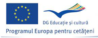 lifelonglearningprogramme_programulpentrucetateni