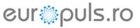 logo-Europuls-300x60