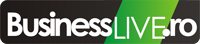 logo-businesslive
