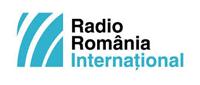 radioromaniainternational_logo