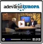 raporteuroparlamentari2011