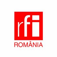 rfiromania_logo
