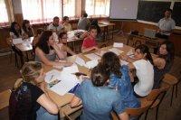 slatina-summer-school