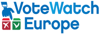votewatch_europe_logo