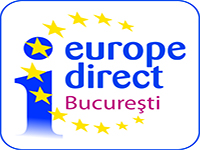 £-EuropeDirect-Individual centre