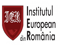 logo ierresize