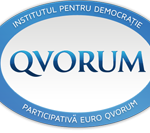 qvorum_logo_2