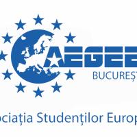 AEGEE-Bucuresti-logo-nou-2014
