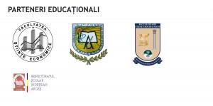 Parteneri educaţionali