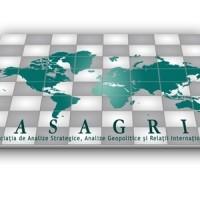 logo ASAGRI