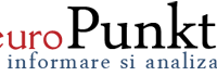 logo_dimensiune_site1-copy