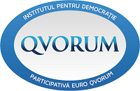sigla_Qvorum.diacritice