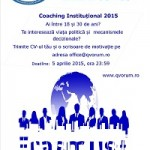 Coaching_Institutional_2015  resize