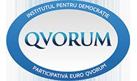 thumbnail_qvorum