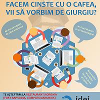 afis-cafenea-publica1 - resize