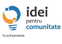 logo-idei-pentru-comunitate_final resize