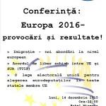 Conferinta 14 decembrie 2015 - resize