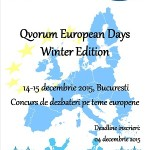 QED Winter Edition - resize