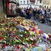 atentat paris 1