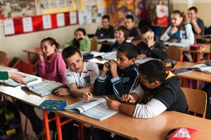 Sursa foto: http://dor.academy/en/what-is-missing-in-childrens-education/