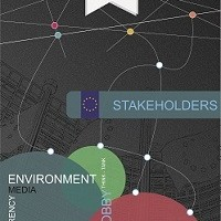 stakeholders - qvorum. varianta 2 - corrected version