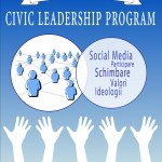 civicleadership4