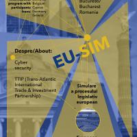 EU-SIM