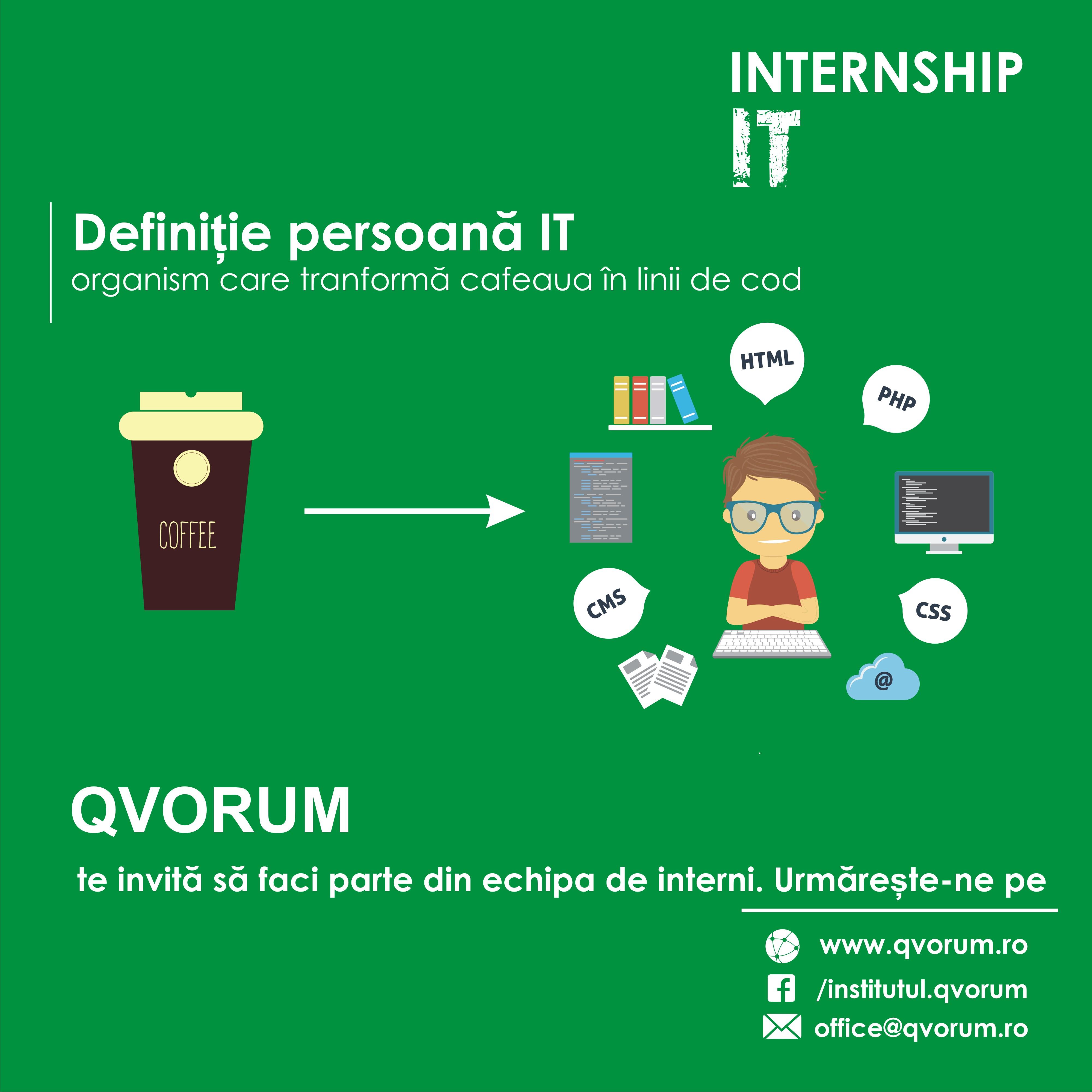new interns IT, PJno3 D#1 16aug16