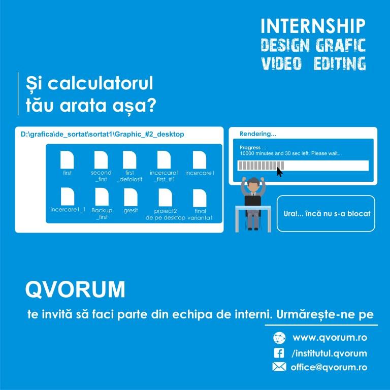 new interns design, PJno3 D#1 16aug16
