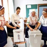 hungary-election-referendum-eu
