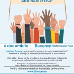 PJqv7 Anti-Hate Speech poster Bucuresti {var3}[Draft 1][20nov2016]