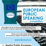 PJqv8 European Public Speaking {var4.2}[Draft1][20nov2016]