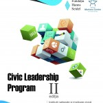 PJqv17 Civic leadership poster [draft3][5Mar2017]
