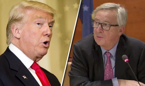 Jean-Claude-Juncker-and-Donald-Trump-731449