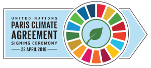 Paris-Agreement_Logo_EN_size