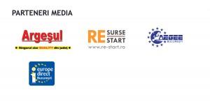Parteneri media IPCM